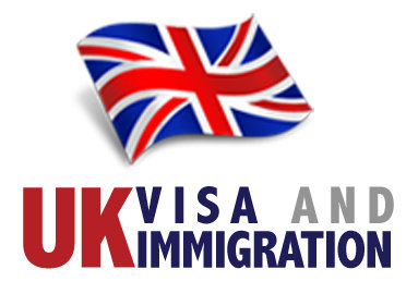 Immigration fees: 2014 to 2015