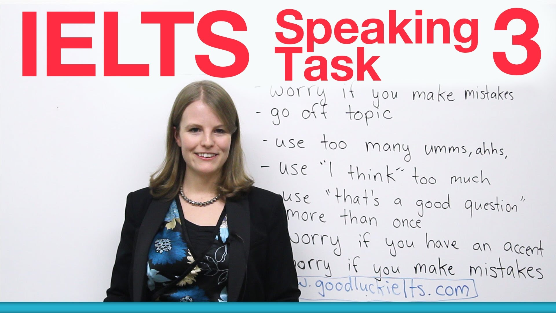 IELTS Speaking Part 3 – Prediction Questions