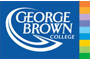 www.georgebrown.ca