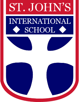 St. John International School