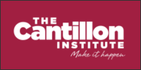 The Cantillon Institute