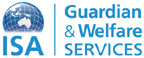 ISA Guardian & Welfare Services