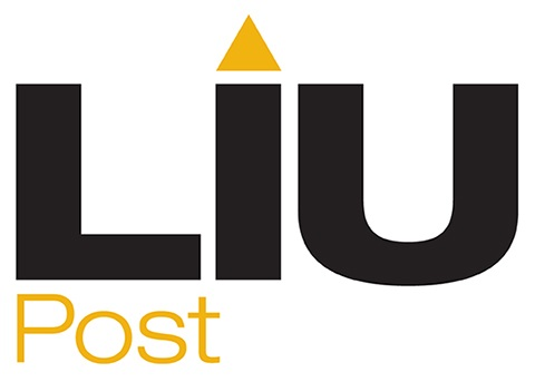 LIU Post - Long Island University