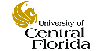 [Shorelight] - University of Central Florida