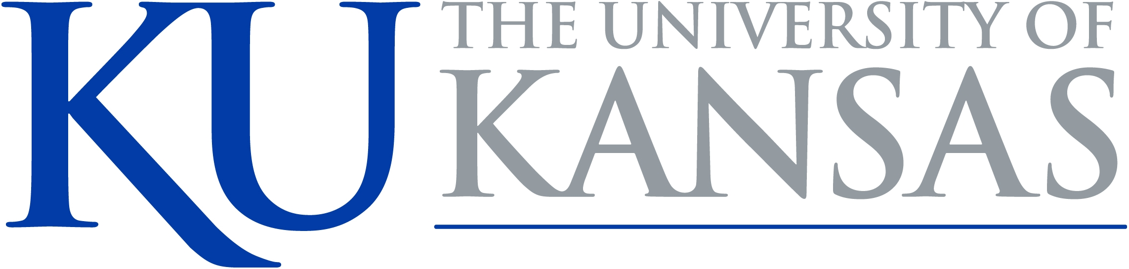 [Shorelight] - The University of Kansas