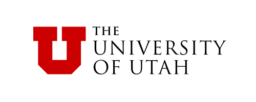 [Shorelight] - University of Utah