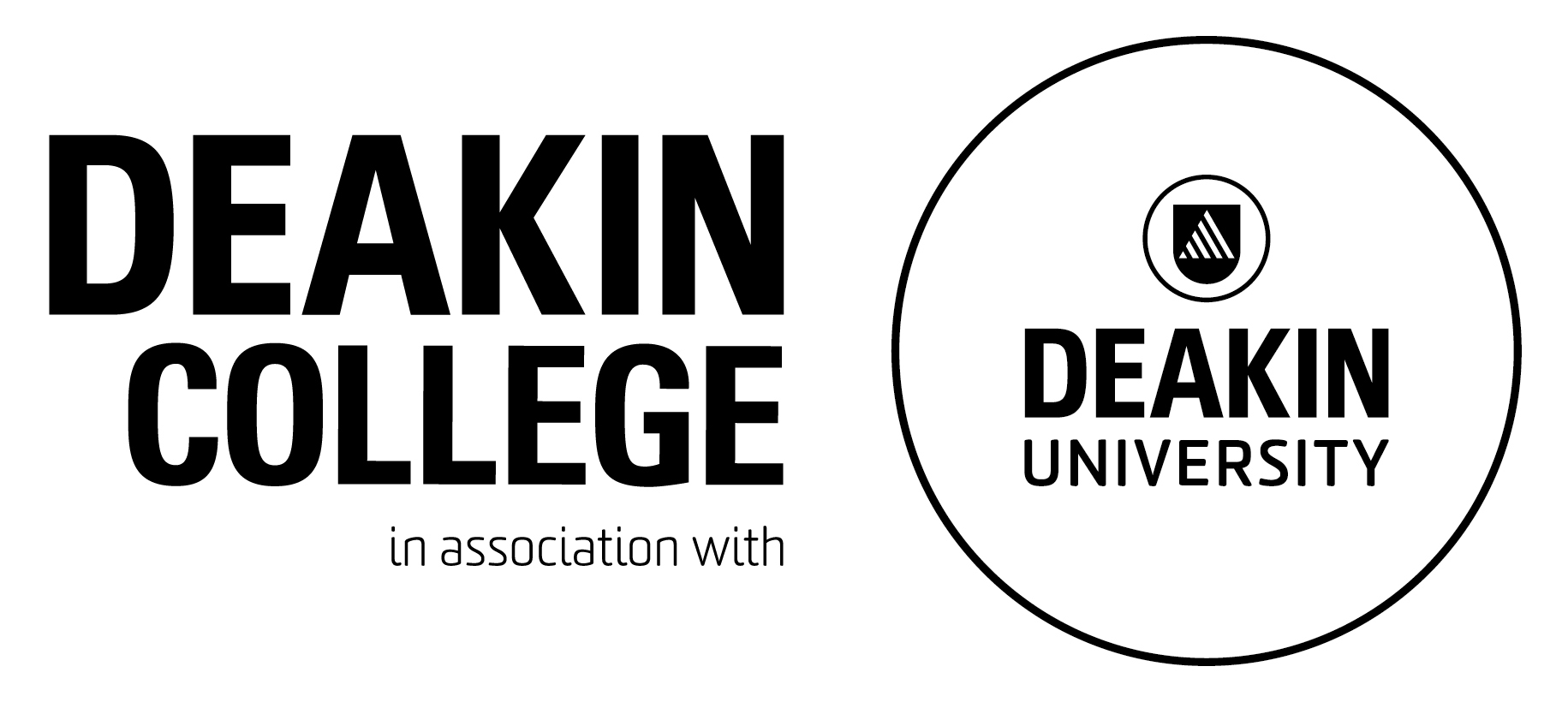 Deakin College - Deakin University