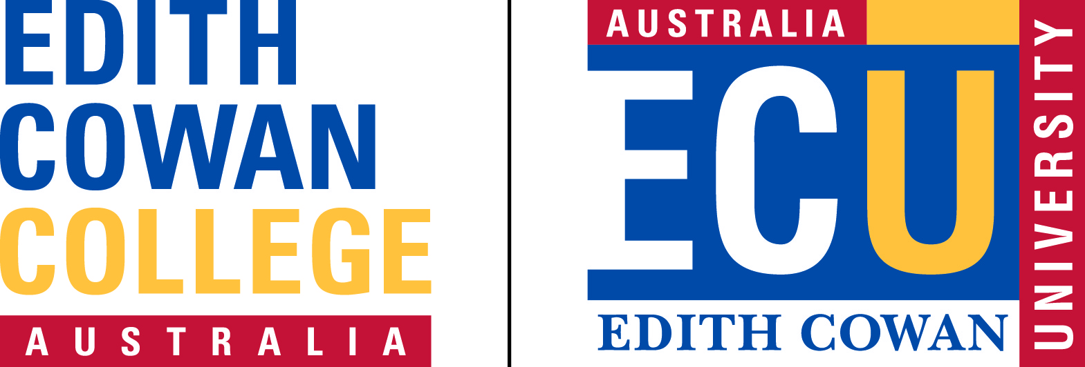 Edith Cowan College - Edith Cowan University