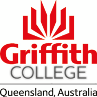 Griffith College - Griffith University