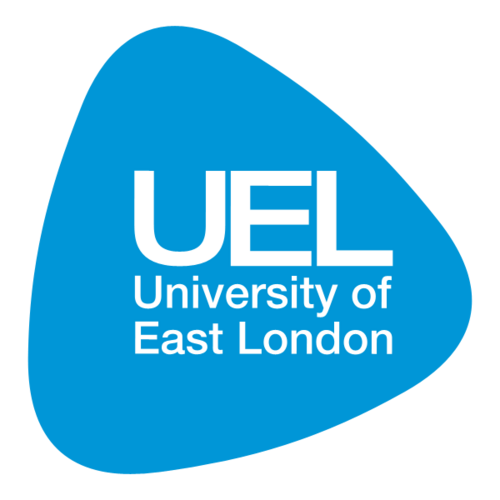 University of East Lodon